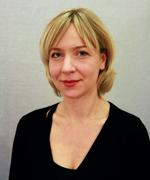 Christina Wikström - christina_wikstrom